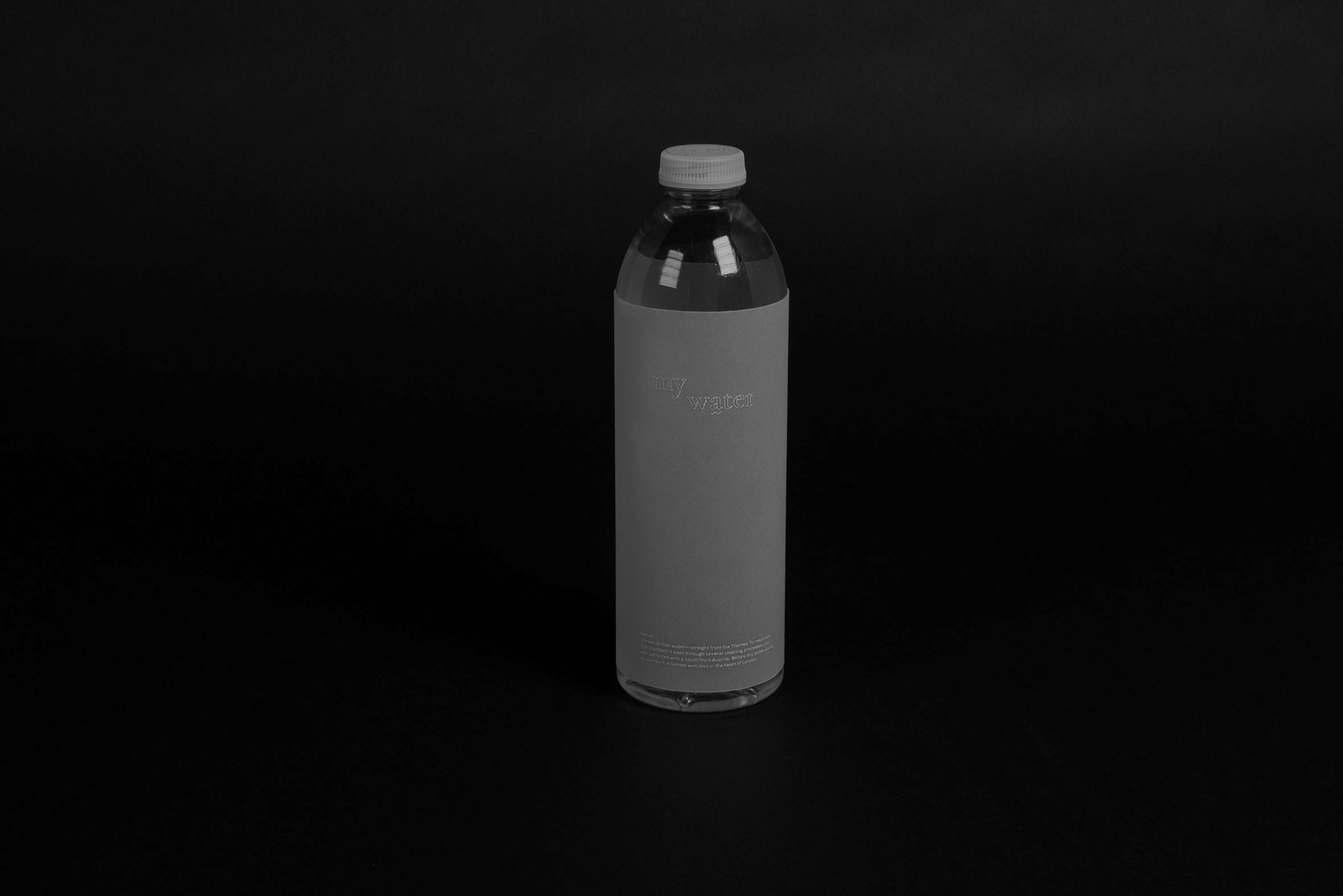 my_water_product_4