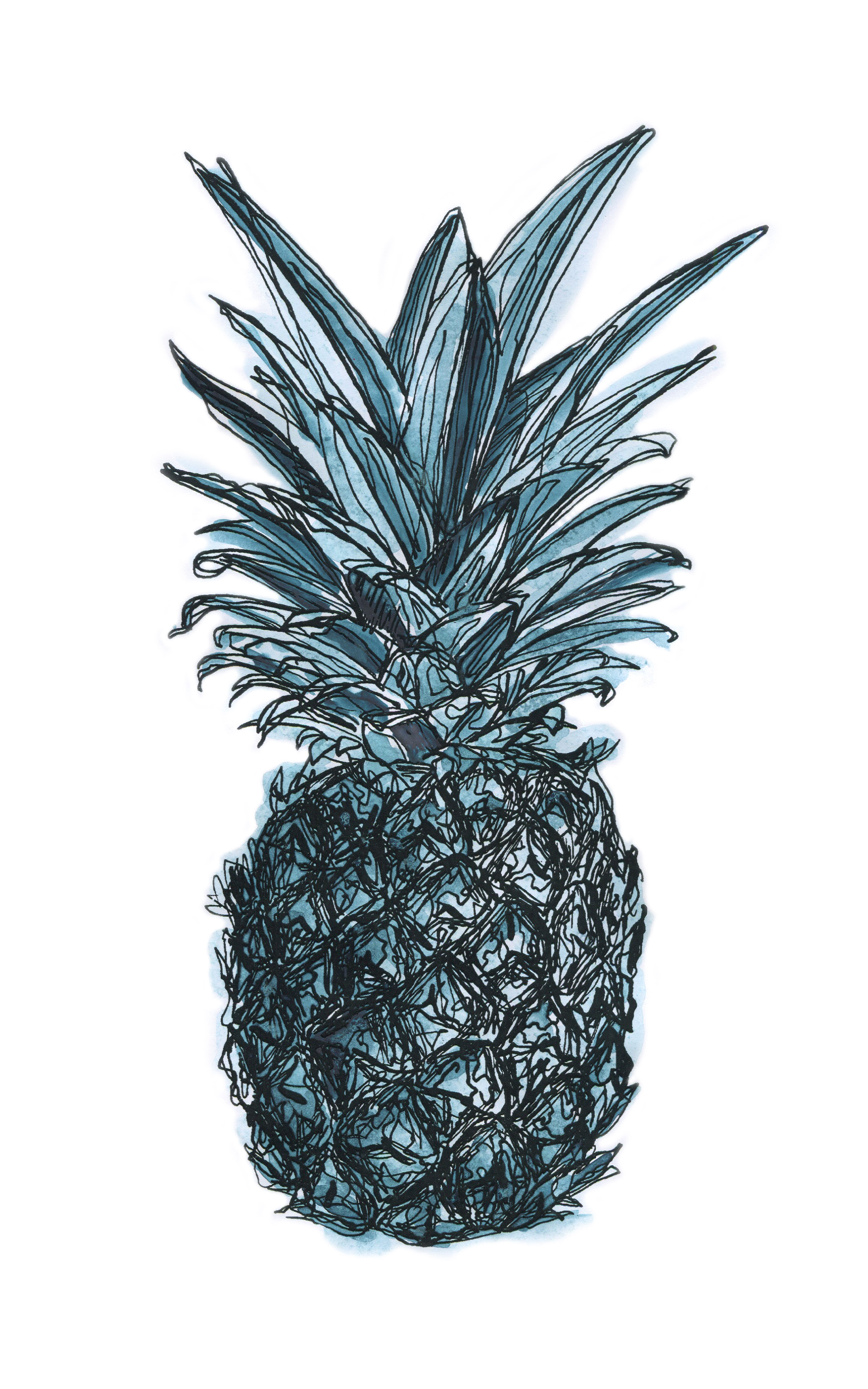 valentina-stand-ananas-blue
