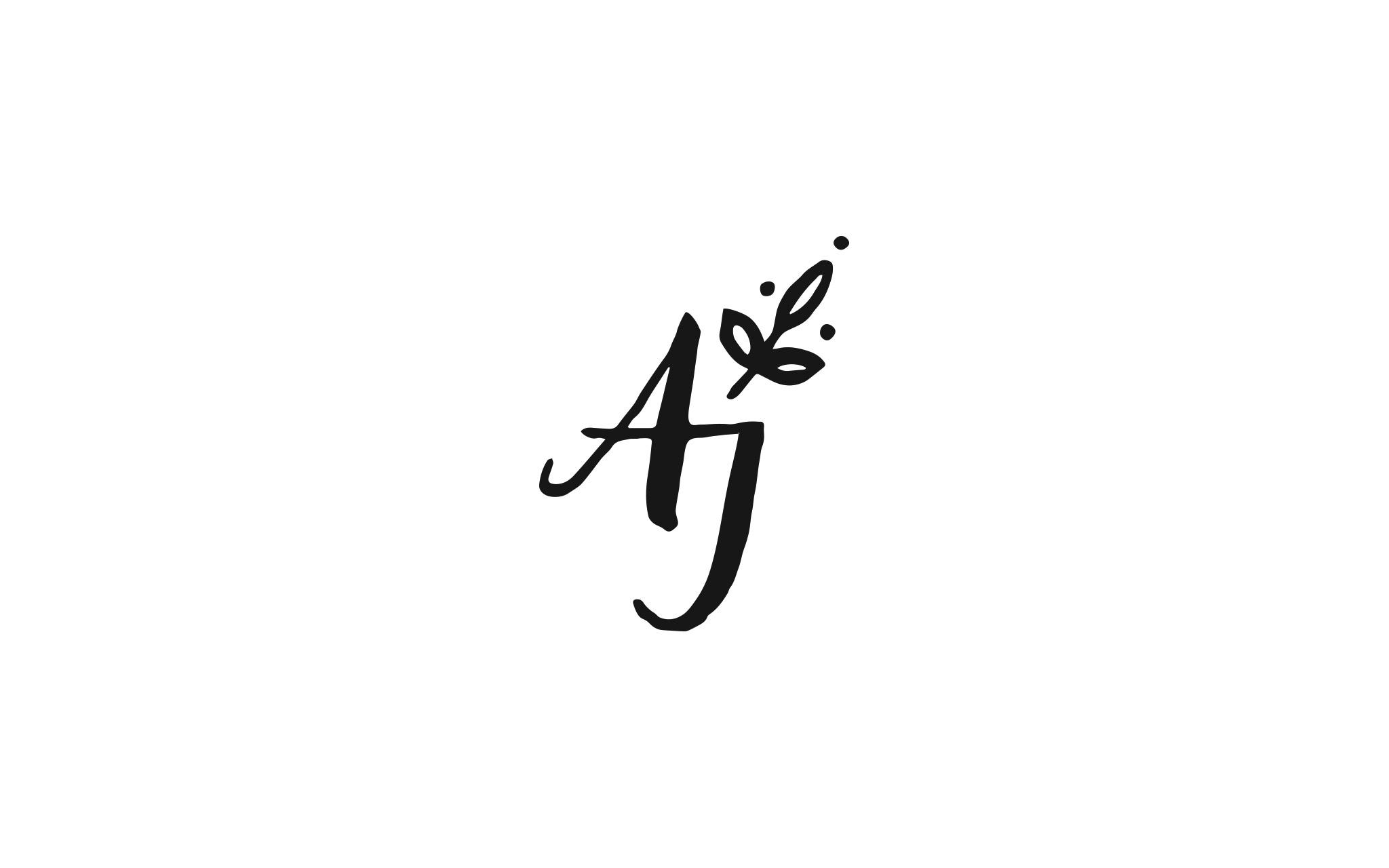 valentinastand-amelie-logo-klein