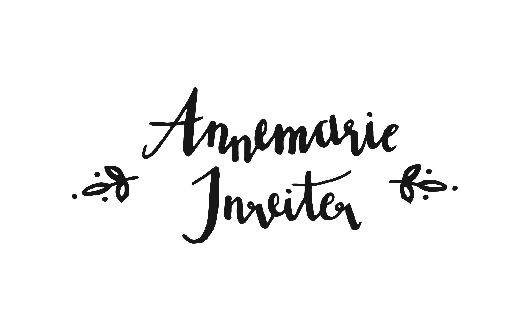 valentinastand-amelie-logo