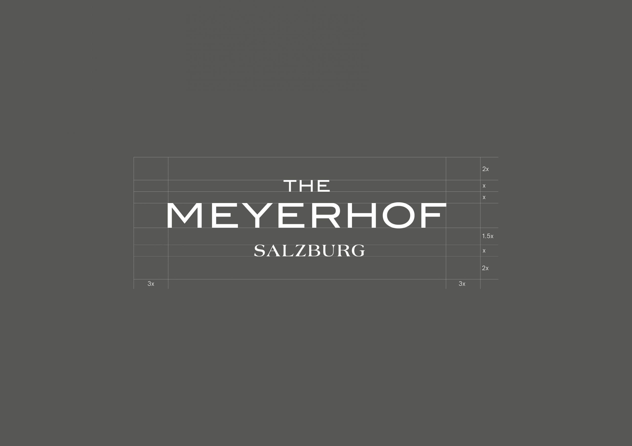 Meyerhof_V—ST01