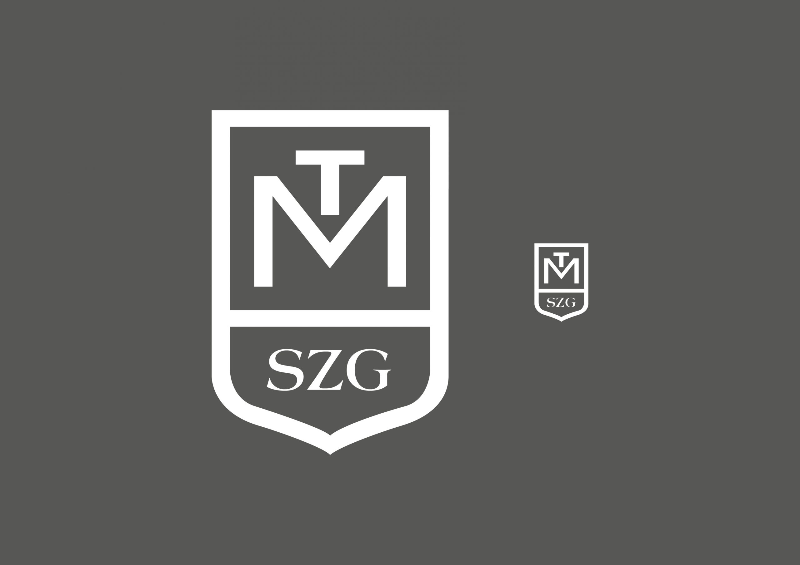 Meyerhof_V—ST03