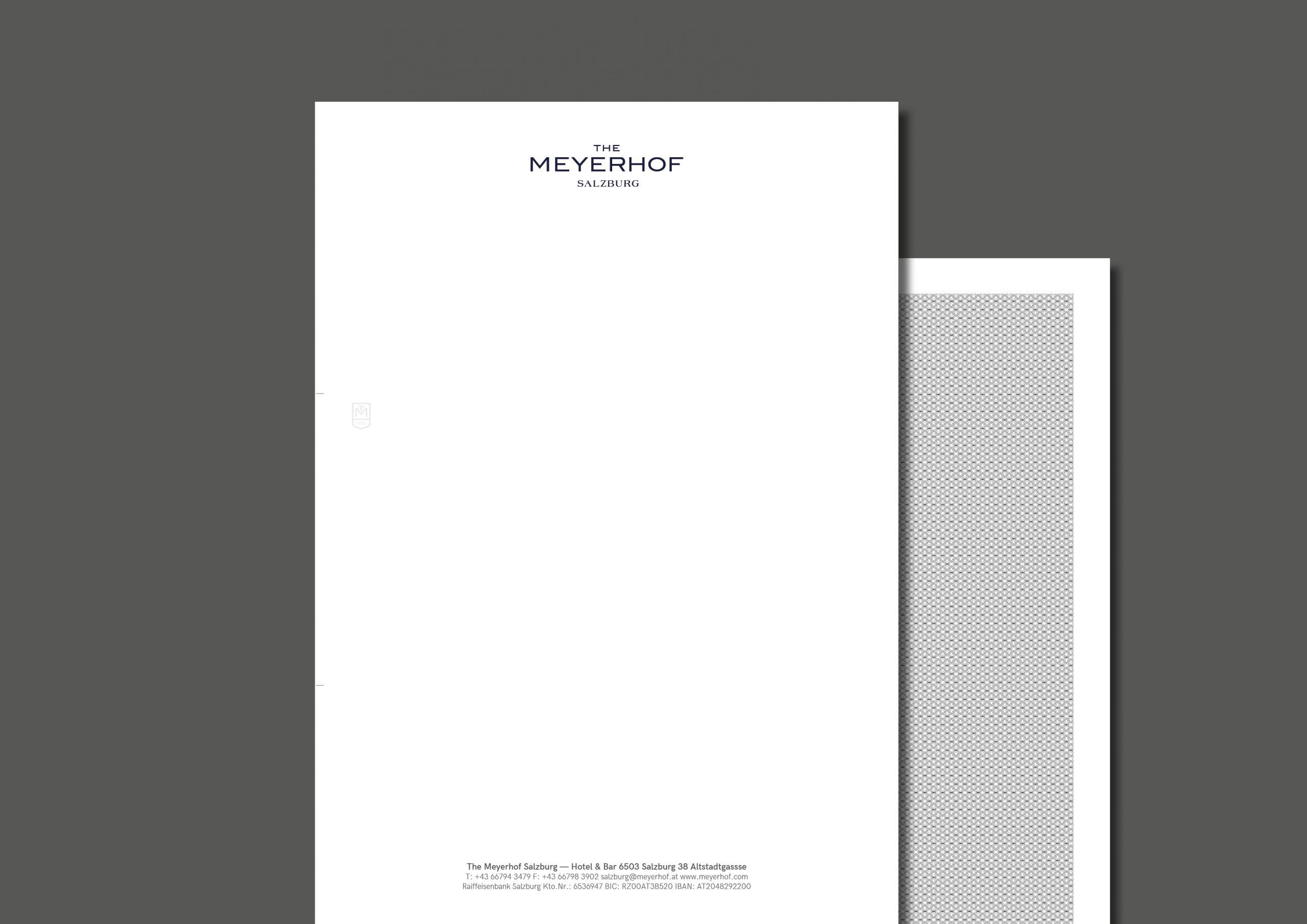 Meyerhof_V—ST06