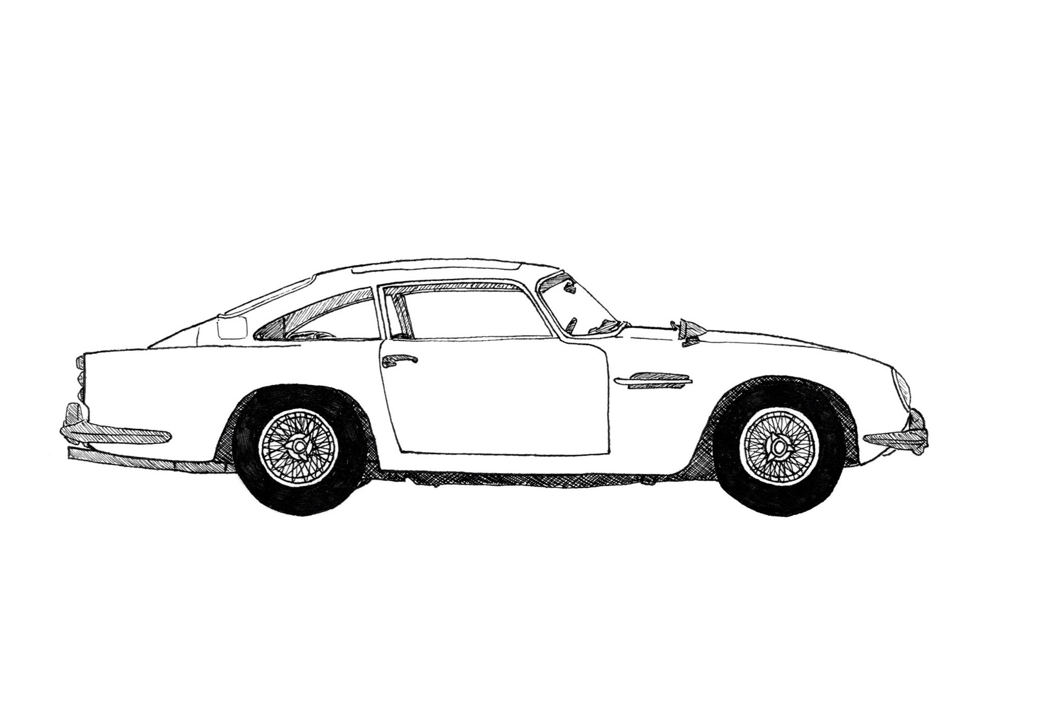 Valentinastand_illustration-Aston-Martin