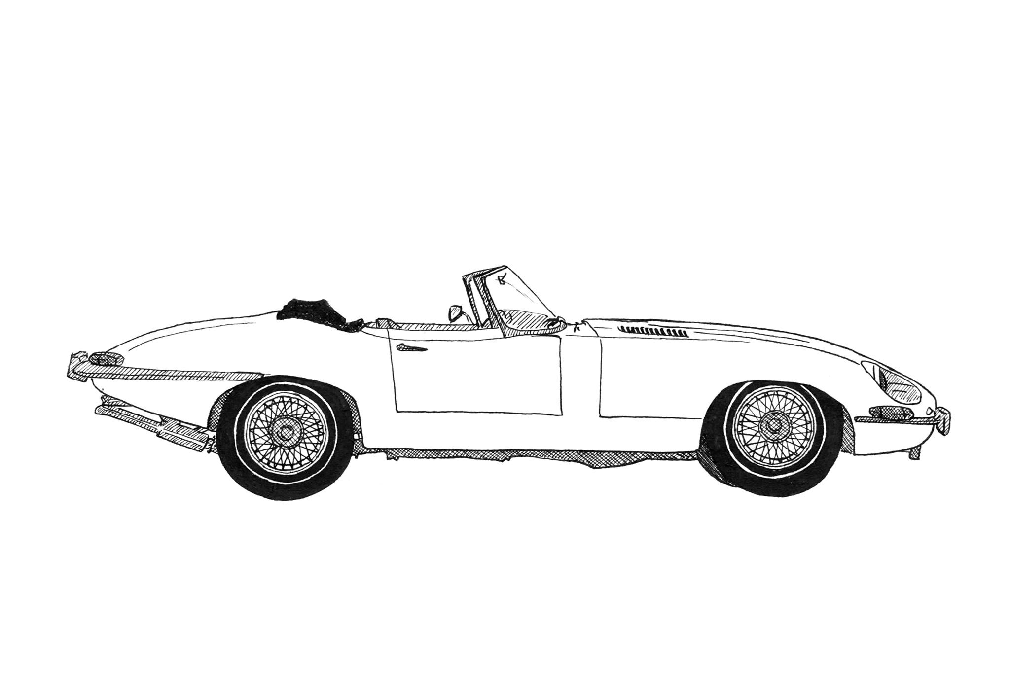 Valentinastand_illustration-Jaguar